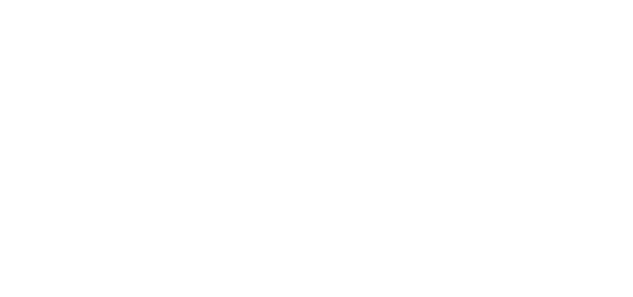 Travel Excellence Awards 2019